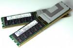 Samsung DDR3 LRDIMM 32 Гб