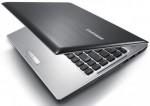 Samsung Q330, Q430, Q530