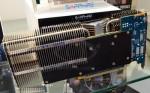 Sapphire Radeon HD 7770 Ultimate