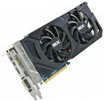 Sapphire Radeon HD 7870 XT with Boost
