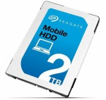 Samsung EcoGreen F4, 2 Тб