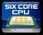 Поддержка Phenom II X6 материнскими платами MSI AM3