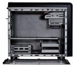 Spire PowerCube 1418