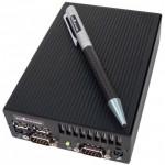 Stealth Computer LPC-100