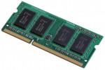 Оперативная память Super Talent 4 ГБ DDR3 1600 МГц SO-DIMM