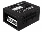 SilverStone SX750 (SST-SX750-PT)
