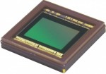 Toshiba TCM5115CL