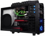 Thermaltake eSports Overseer RX-I