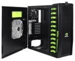Thermaltake Element V Nvidia Edition