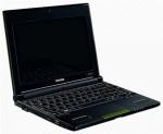 Нетбук Toshiba NB550D