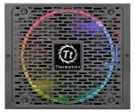 Thermaltake Toughpower DPS G RGB GOLD