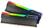 Thermaltake TOUGHRAM Z-ONE RGB DDR4