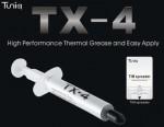 Термопаста Tuniq TX-4