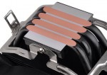 Thermaltake UX200 ARGB Lighting CPU Cooler