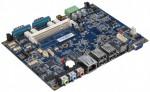 VIA Em-ITX EITX-3001