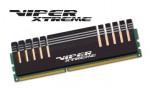 Оперативная память Patriot Memory Viper Xtreme