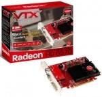VTX3D HD 6570 Digital Streamer Edition