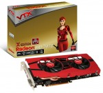 VTX3D HD7970 X Edition