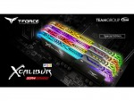 Team Group T-Force Xcalibur DDR4