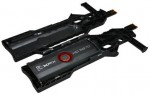 XFX Radeon HD 5970 4 Гб Black Edition