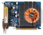 Видеокарта Zotac GeForce GT 430