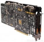 Видеокарта ZOTAC GeForce GTX 580 Extreme Edition