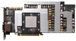 Видеокарта, ZOTAC GeForce GTX 580 Extreme Edition