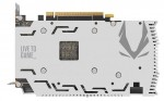 ZOTAC GAMING GeForce RTX 2060 SUPER OC White Edition