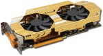 Zotac GeForce GTX 760 Extreme Edition