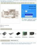 Видеокарта Zotac GeForce GTS 450 AMP! Edition