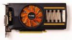 Zotac GeForce GTX 460 AMP