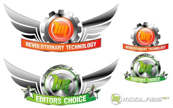 Награды. Выбор редакции и революционные технологии