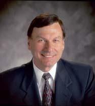 Dr. Alex Leupp President and CEO 3dfx