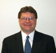 Stephen Lapinski Senior Vice President, Worldwide Marketing